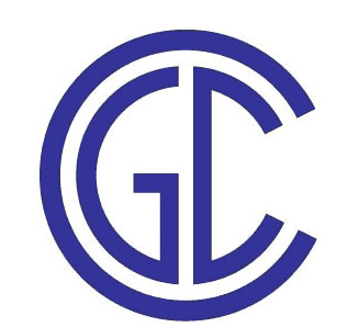 Logo: China General Certification Center (CGC)