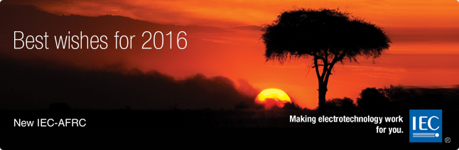 IECRE Best wishes for 2016