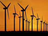 Wind Energy OMC Documents